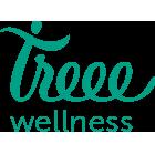 Treee Wellness